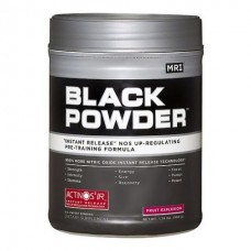 Black Powder (800 г)