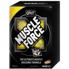 Muscle Force (30 пак по 5 капс)