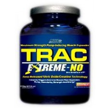 Trac Extreme-NO (775 г)