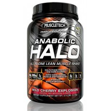 Anabolic Halo Performance Series (1,1 кг)