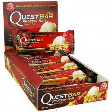Quest bar (60 г)