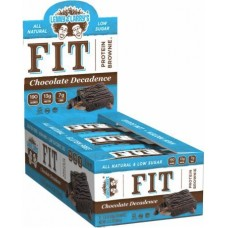FIT Protein Brownie (50 г)