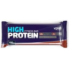 High Protein Bar (100 г)