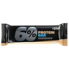 60% Protein bar (100 г)