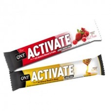Activate Bar (35 гр)