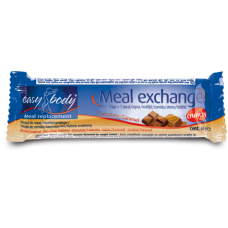 Easy Body Meal Exchange (60 гр)