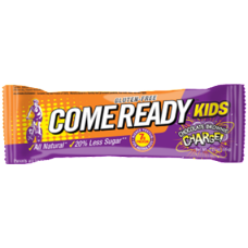 Kids Protein Bars (35 гр)
