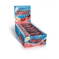 Protein Bar (24 шт по 35 г)