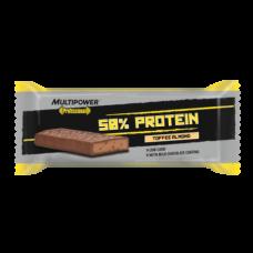 50% Protein Bar (100 г)