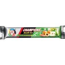Champions Health Bar (55 г)