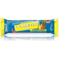 L-Carnitine bar (45 г)