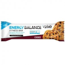 Energy Balance Fitness Bar (35 г)