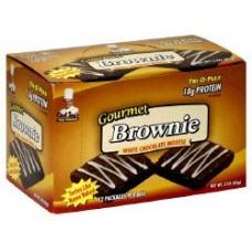 Tri-O-Plex Gourmet Brownie (85 гр)