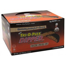 Tri-O-Plex Dipped Cookies (85 г)