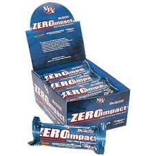 Zero Impact Bar (112-115 г)