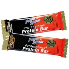 Professional Protein Bar 40% Protein (70 г)