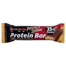 Protein Bar 35% Eiweiss (45 г)