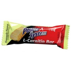 Bar L-Carnitin Slim System (35 г)