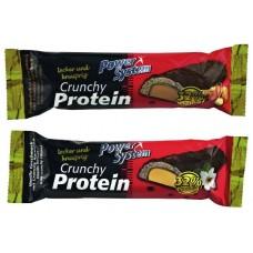 Crunchy Protein 32% (45 г)