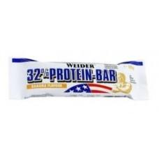 32% Protein Bar (60 г)