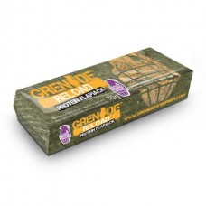 Reload Protein Flapjacks (70 г)