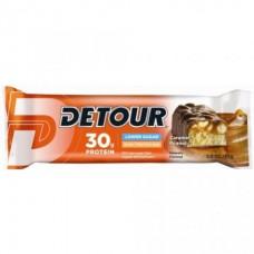 Батончик Detour Bar (85 г)