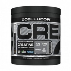 COR-Performance Creatine (30 порций)