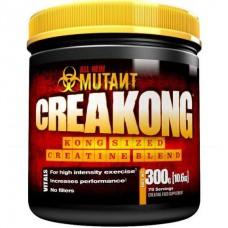 Mutant Creakong (300 г)