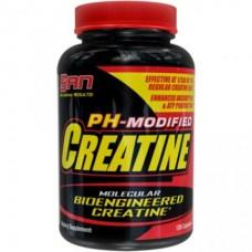 PH-Modified Creatine (120 капс)