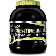 Tri-Creatine Malate (300 гр)