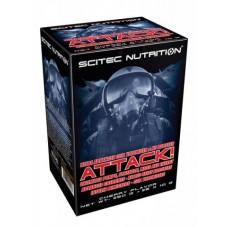 Attack! 2.0 (25 пак по 10 гр)