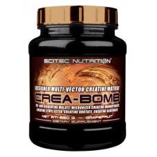 Crea-Bomb (660 гр)