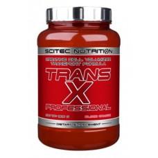 Trans-X Professional (1816 гр)