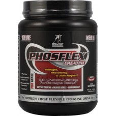 Phosflex (1125 гр)