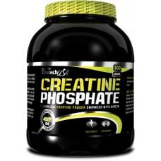 Creatine Phosphate 5000 (300 г)