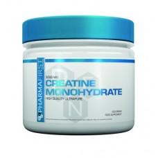 Creatine Monohydrate (500 г)