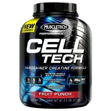 Cell Tech Performance Series (1,4 кг)