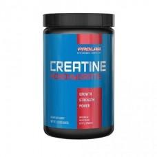 Creatine Monohydrate (600 г)