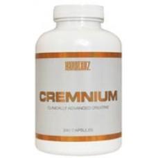 Cremnium (240 капс)