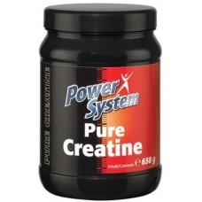 Pure Creatine (650 г)