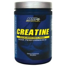 Creatine Monohydrate (300 г)