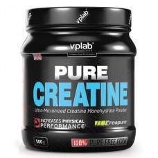Pure Creatine (500 г)