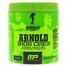 Iron Cre3 Arnold Schwarzenegger Series (127 г)
