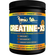 Creatine-XS (300 г)