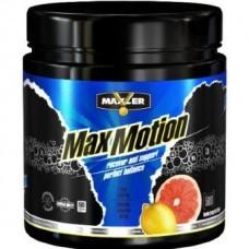 Max Motion (500 г)