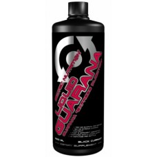 Liquid Guarana (1000 мл)