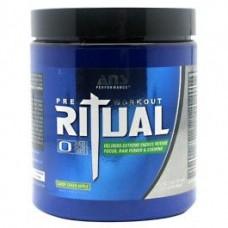 Ritual (360 гр)