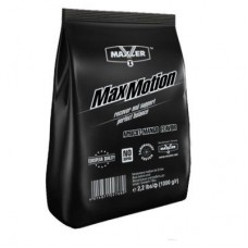 Max Motion (1000 г)