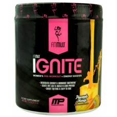 FitMiss Ignite (210 гр)