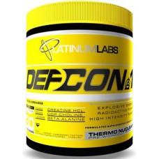 Defcon 1 (225 г)